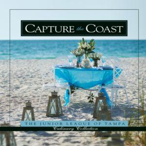 CaptureCoastCover2