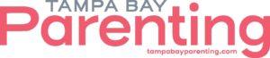 Tampa Bay Parenting TampaBayParenting.Com - HGM Sponsor