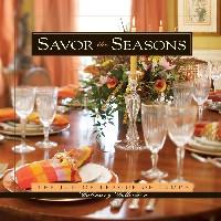 Cover_of_Savor_the_Seasons_Cookbook