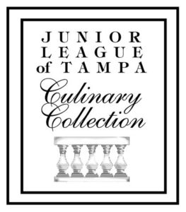 Culinary_Collection_logo