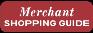 Merchant Shopping Guide