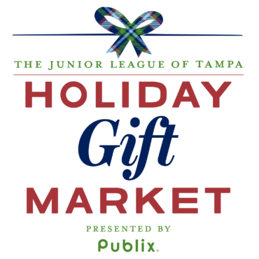 The Junior League of Tampa Holiday Gift Market Presented by Publix