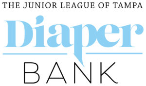 JLT Diaper Bank Logo