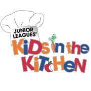 KITK logo- square