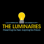 Luminaries Logo