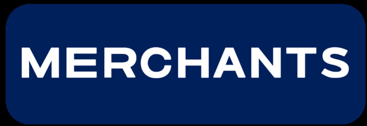 Merchants