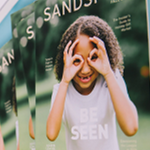 Sandspur Magazines