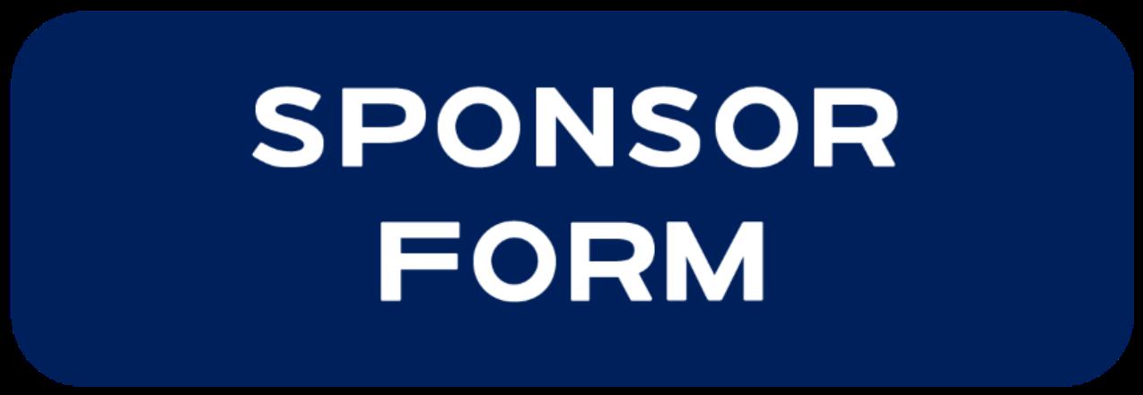 Holiday Gift Market Sponsor Form