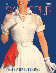 Spring-Sandspur-2014-cover-232x300