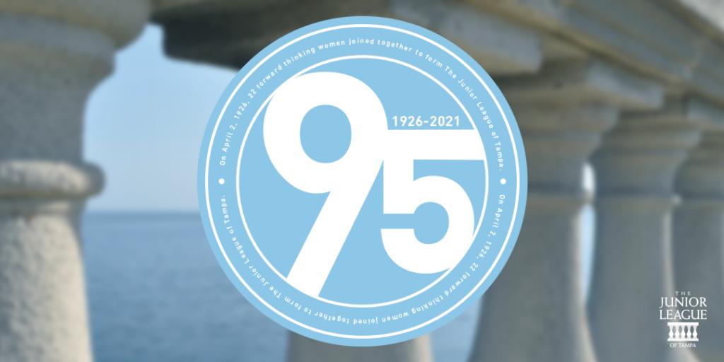 95 Years of Impact