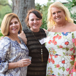 The Junior League of Tampa Sustainers