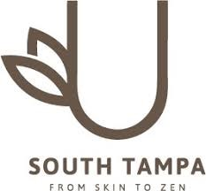 U South Tampa HGM Sponsor Logo
