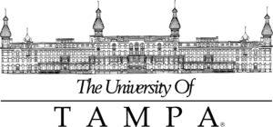 University of Tampa Sponsor Logo