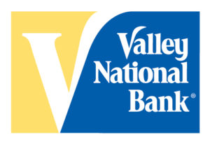 Valley National Bank Women Entrepreneurs