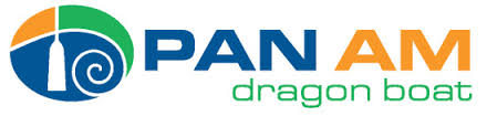 Pan Am Dragon Boat, Tampa International Dragon Boat Races