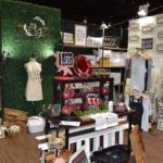 Holiday Gift Market, The Junior League of Tampa, Merchants