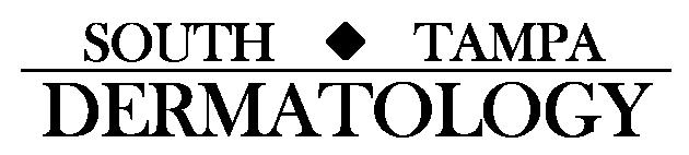 south-tampa-dermatology-630